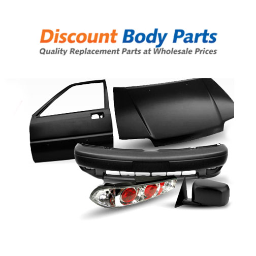 Discount Body Parts